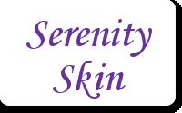 Serenity Skin